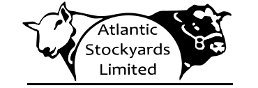 Atlantic Stockyards Limited